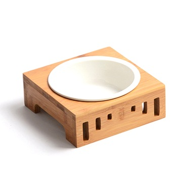 Auto Drinking Water Bowl