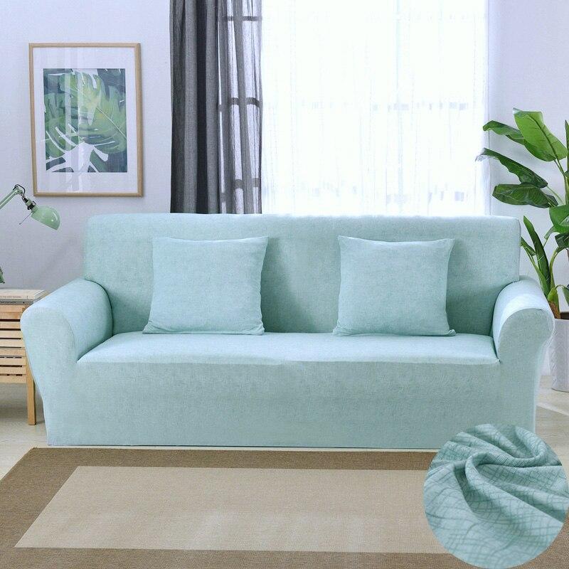 Geométrica cruz capa de sofá moderno com tudo incluído antiderrapante sofá toalha capa de sofá capas de sofá para sala de estar copriivano