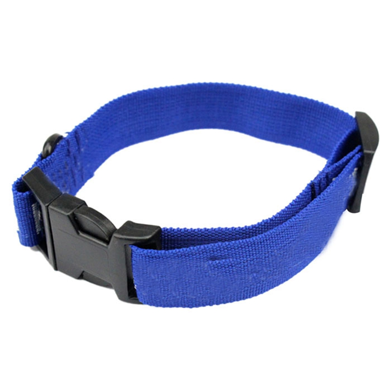 Dog Collar Fleas Circle In Addition To The Fleas Lap Dog With Fleas Collars Dog Flea Circle Pet Supplies Collare Cane $7412