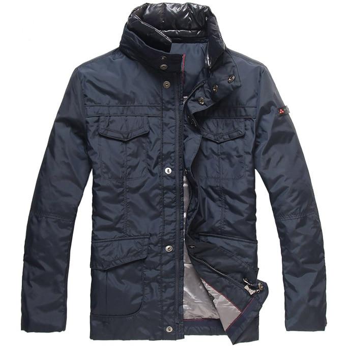 Aliexpress.com : Buy Hot Selling Fashion Men Brand