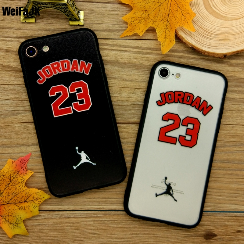 home improvement neighbor name fashion phone case plus font gif stores discover