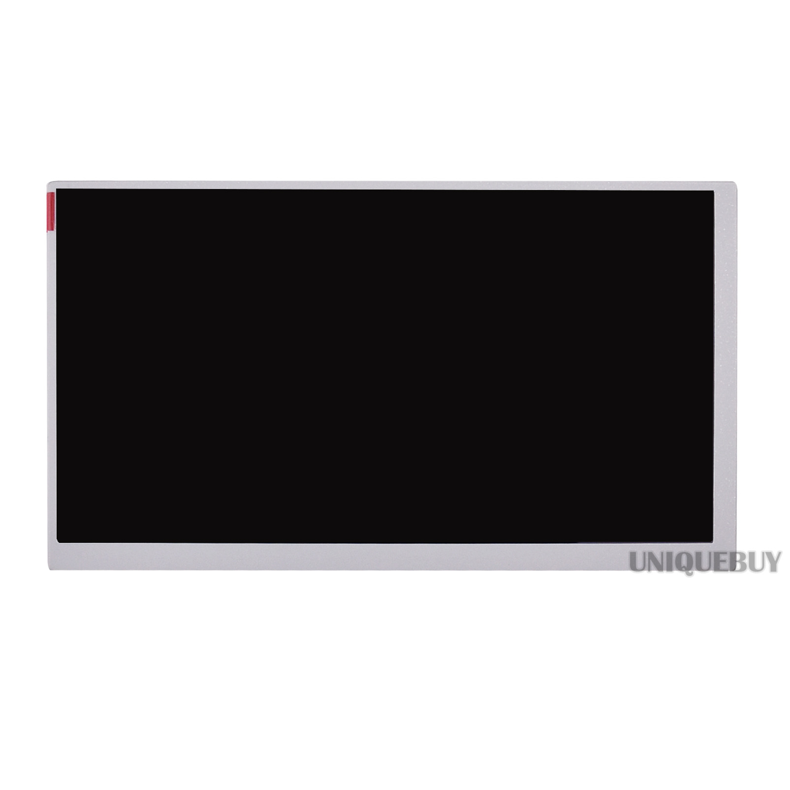 For 8 inch Chinese Analog car LCD screen CLAA080JA11CW Display Panel lq080v3de01 8 0 inch lcd panel