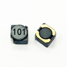 1000 шт 4D28 чип прибор индуктивности 1UH 2.2UH 3.3UH 4.7UH 10UH 15UH 22UH 33UH 47UH 68UH 100UH 220 мкФ 330UH 470UH 5*5*3 мм