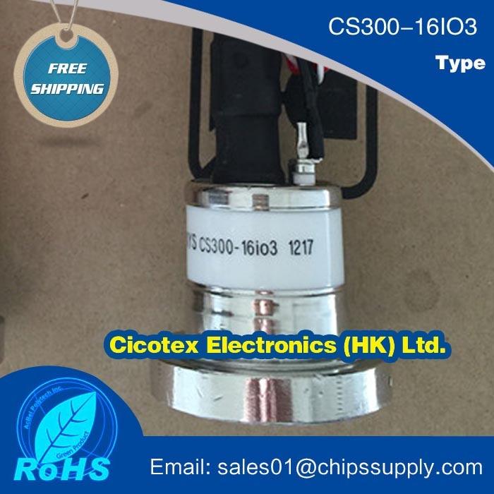 CS300-16IO3CS300-16IO3