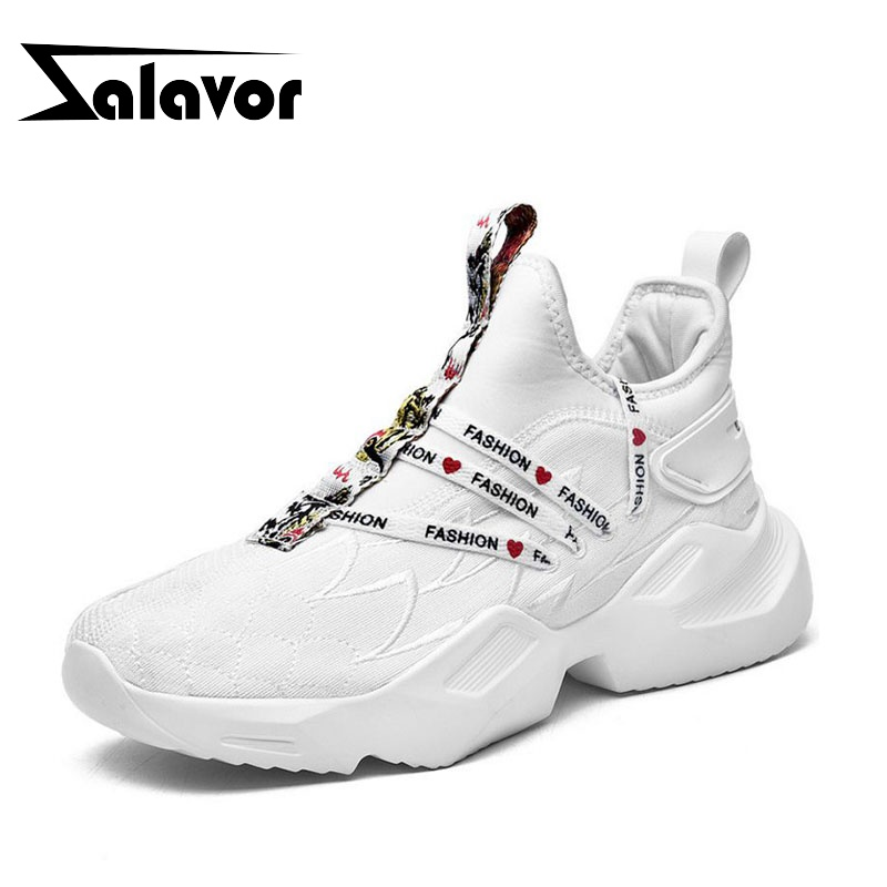 ZALAVOR Soft Comfortable Men Sports Shoes Mesh Breathable Running Shoes Jogging Training Outdoor Male Sports Shoes Size 39-44ZALAVOR Soft Comfortable Men Sports Shoes Mesh Breathable Running Shoes Jogging Training Outdoor Male Sports Shoes Size 39-44
