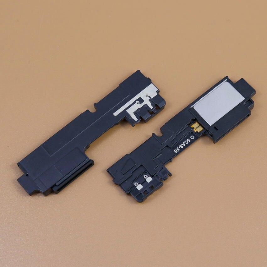 YuXi 1 piece Ringer Loud Speaker LoudSpeaker Assembly For Letv Le 2 X620 Mobile Phone Replacement Repair Parts