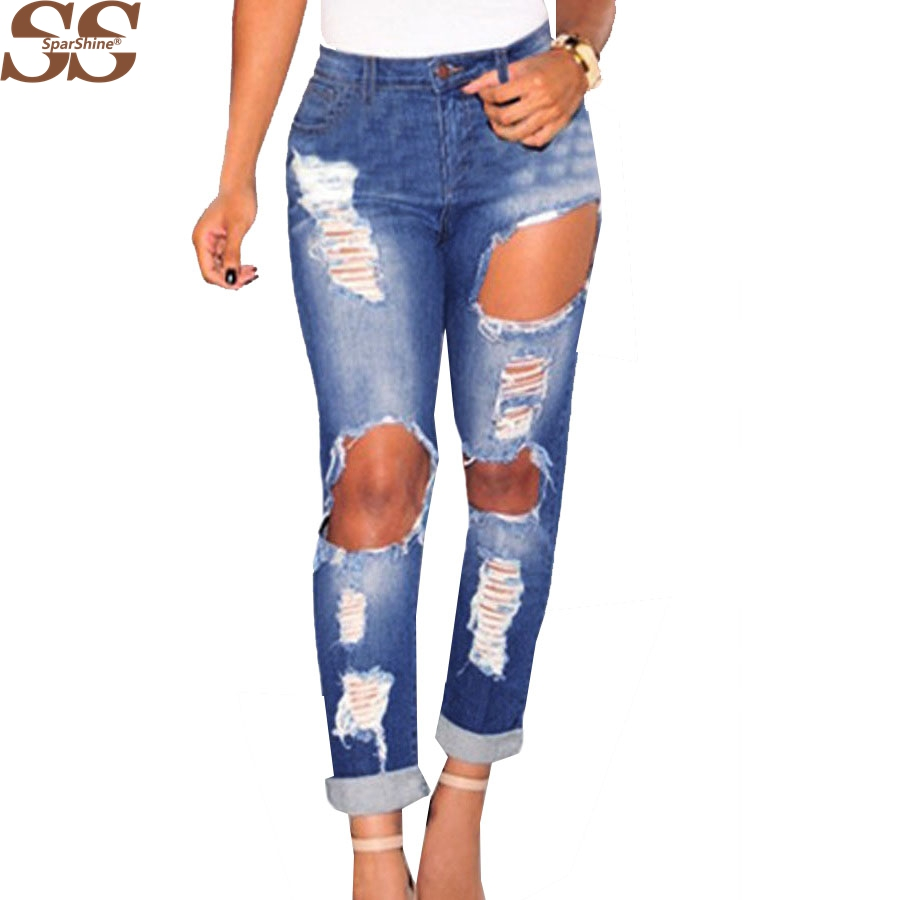 super high waisted skinny jeans page 1 - marc-jacobs