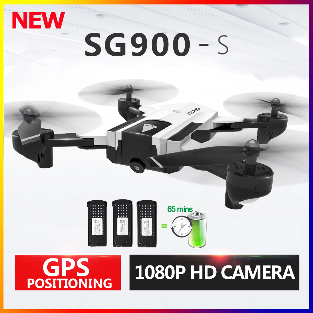 ③ Discount for cheap gps drones for sale and get free