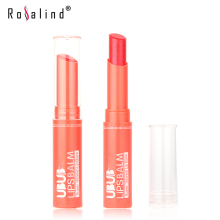 Rosalind Lips Makeup Super Vitamin Moisturizing Lips Organic Natural Lip Balm Stikcer Makeup Brand UBUB