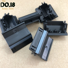 10pcs JC61-01169A Separation Pad for Samsung ML1610 1640 1641 2010 4521 2241 2245 CLP300 DELL1100 Xerox PE220 3115 3117 3428