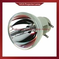 Nieuw Compatibel 680i6/600i6 Interactieve SMART Whiteboard Systeem Projector UF70 UF70w lamp P-VIP 280/0. 9 E20.9n voor Osram