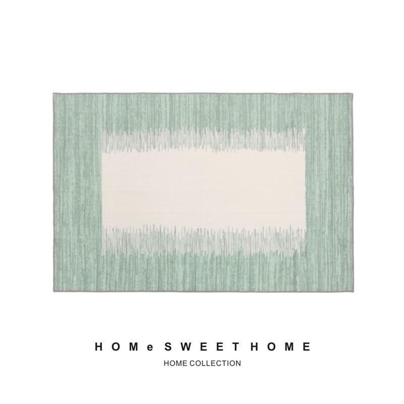 2018 Hot Sale Home Life Soft Carpets For Living Room Bedroom Rugs Kid Room Mat Home Carpet Floor Door Mat Area Rug Simple Mats