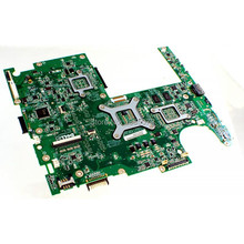 TR557 0TR557 CN-0TR557 Laptop Motherboard For STUDIO 1557