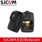 SJCAM A10 Portable C...