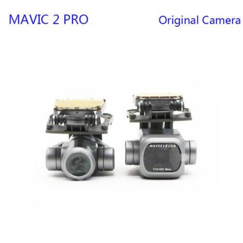 Caméra de cardan d'origine Mavic 2 DJI Mavic 2 Pro caméra de capteur de cardan