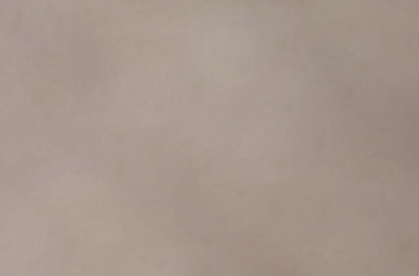 Kate 200x400 cm uni couleur photographie décors Abstraction Studio arrière-plan Portraits microfibre lavable arrière-plan fantaisie