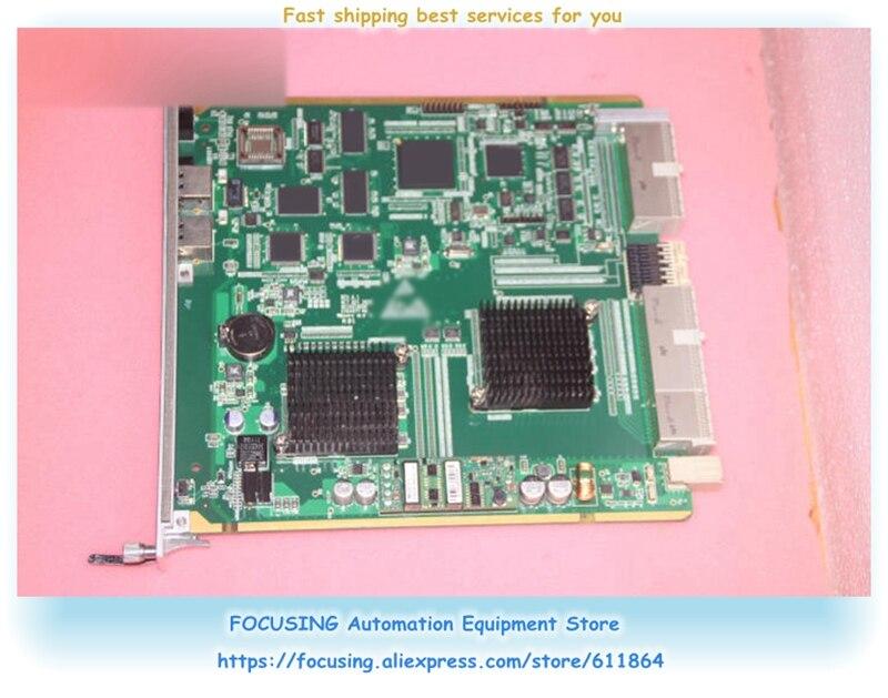 Carte moteur ISCOM5800-SMCB REV: A.01 carte de commande principaleCarte moteur ISCOM5800-SMCB REV: A.01 carte de commande principale