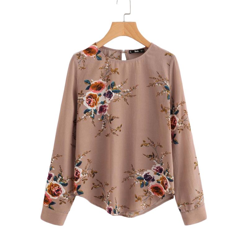 blouse170908702 -