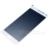 Para samsung galaxy a5 a500f a500h a510f a510fd lcd digitalizar pantalla lcd de pantalla táctil con botón de inicio adhesivo freeshipping