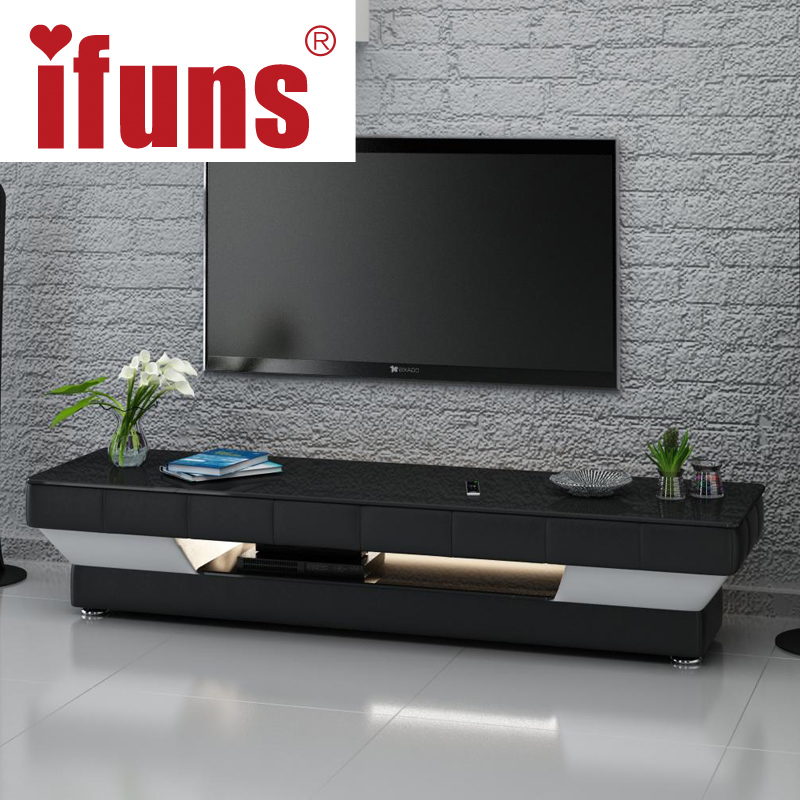 Custom Tv Furniture American Tv Furniture Modern Tv Stand Design In
