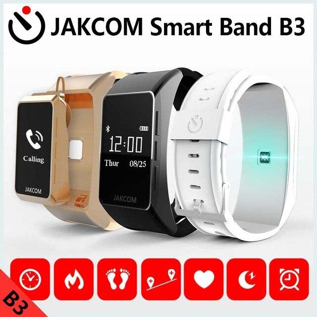 Jakcom B3 Умный Группа Новый Продукт Аксессуар Связки, Как Для Nokia 5320 Для Lg 4G Lte Телефон Смотреть Кнопку