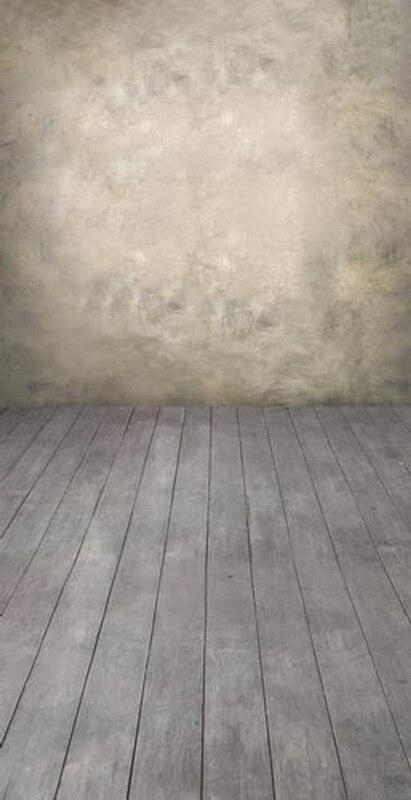 150cm*300cm New Customized Thin Vinyl Backdrops Photo Studio Digital Printing Photography Background For Children Christmas F791 150cm 300cm new customized thin vinyl backdrops photo studio digital printing photography background for children christmas f782