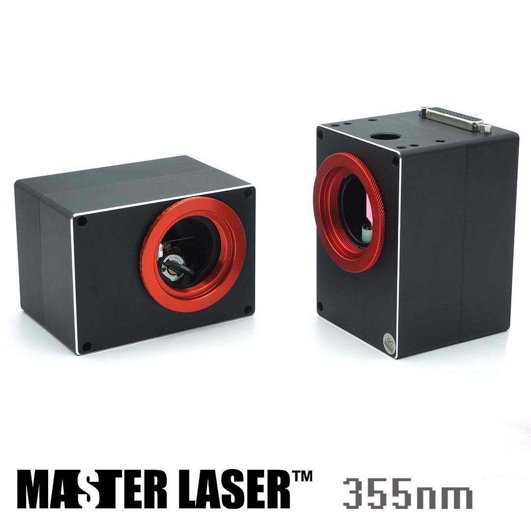 355UV Laser Engraving Machine Glass Laser Marking Machine Galvo Scanning Scanner Mirrors 1064 fiber laser engraving machine galvo scanning scanner