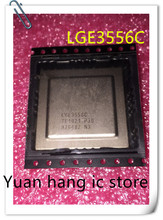 Бесплатная доставка LGE3556CP LGE3556C LGE3556 3556 BGA микросхема ЖК-дисплея