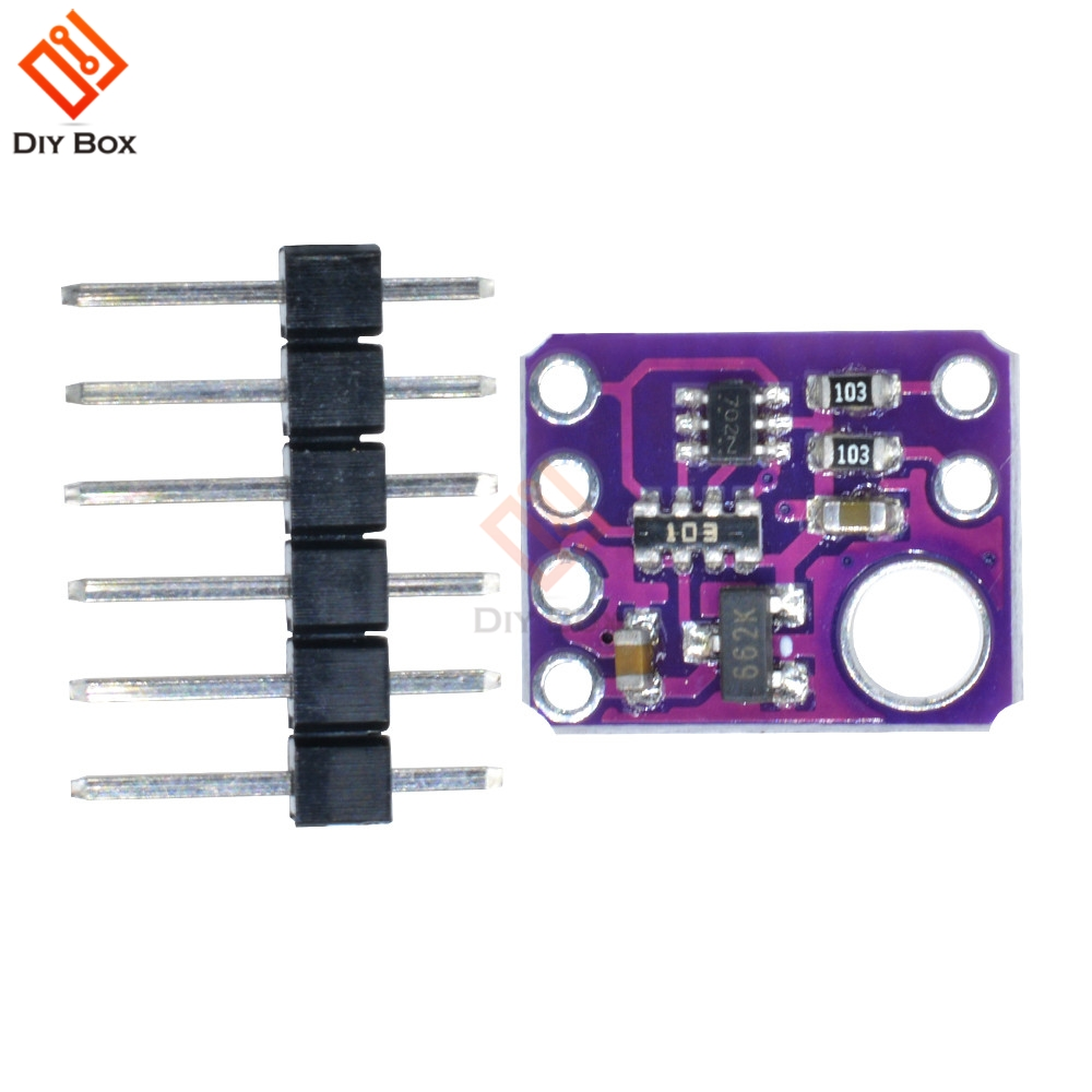 All kinds of cheap motor arduino laser distance sensor in All A