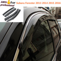 2pcs ABS Chrome Styling Accessory Trim Tail Light Rear And Front Car Fog Lamp Covers Fit
