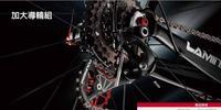 자전거 전체 세라믹 베어링 자키 바퀴 도로 자전거 후면 derailleur 도르래 15 T-15 T derailleur 후 SRAM 적합