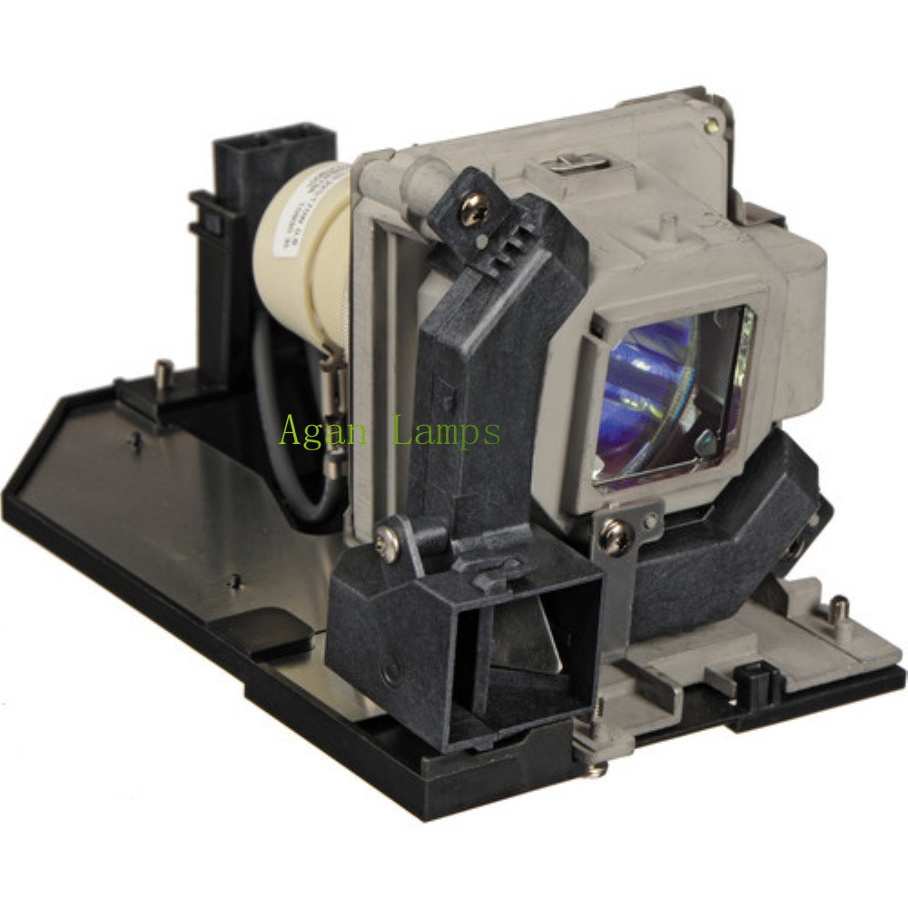 NP27LP Original Lamp with Housing for NEC M282X,M282XS,NP-M282XS,M283X Projectors.