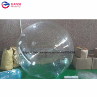 Kids and adults inflatable water walking ball zorb ball,fun entertainment water roller ball price