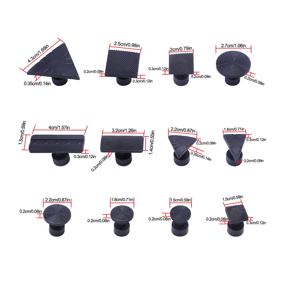 PDR Tools Puller Tabs (2)