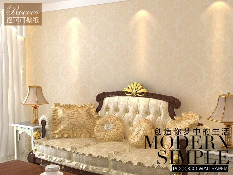 awesome tapeten ideen wohnzimmer beige images - unintendedfarms.us ... - Wohnzimmer Tapezieren Beige Braun