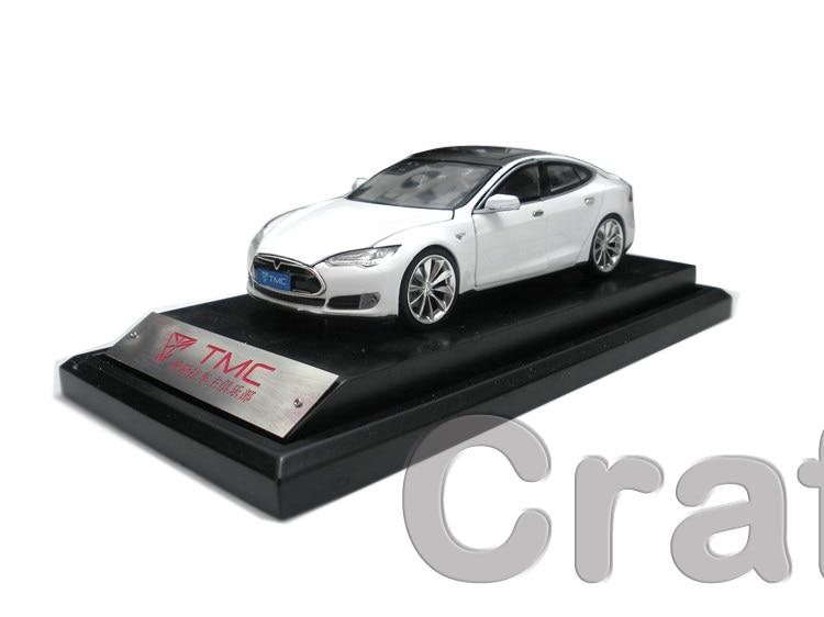 tesla remote control toy cars