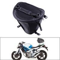 Beler Motorcycle Saddle Bags Leg Waterproof Moto Tank Bag Motocicleta Racing Oil Tank Tail Bags For