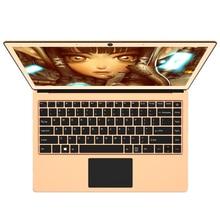 6G RAM+eMMC32G+128G SSD 13.3″ Intel CPU Celeron N3450 Laptop Support Fingerprint Recognition desktop Ultrabook with HDMI Type-c