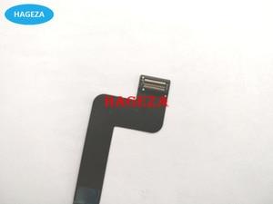 Image 3 - 100% New and Original NX500 LCD Flex Cable For Samsung NX500 FPC Digital Camera Repair Part