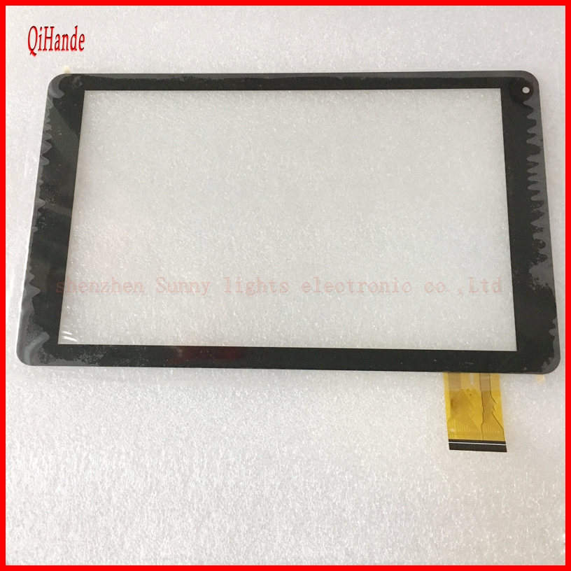 digma city 7528 4g display buy - 10.1 Inch touch for Digma CITI 1903 4G CS1062ML tablet pc capacitive touch screen glass digitizer panel MID panel RP-461A-10.1