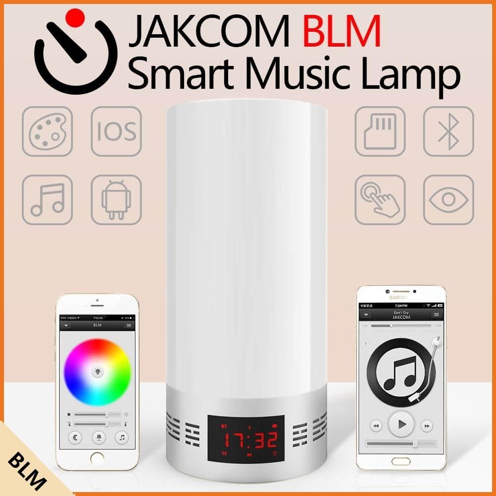 jakcom blm de msica inteligente lmpara nuevo producto de mano descansa como lentillas lentes de contacto