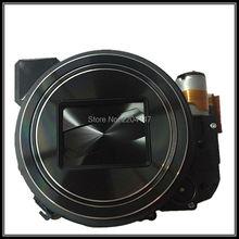 Frete grátis para samsung wb650 lente lente lente para samsung wb600 samsung wb650