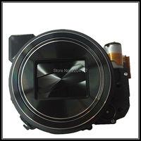 Trasporto libero per samsung wb650 lens per samsung wb600 lente lente samsung wb650