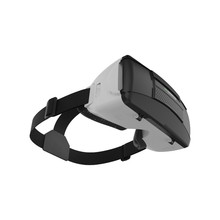 G06B VR glasses 3d virtual reality glasses headset mobile game digital helmet