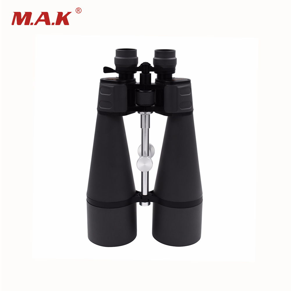 High Quality 30-260x160 High-definition Professional Military Binoculars Telescope Night Vision Telescope for Watching Camping celestron long vision single barrel telescope bird watching mirror high definition double speed times nitrogen filled waterpro