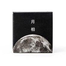 Moon Phase Craft
