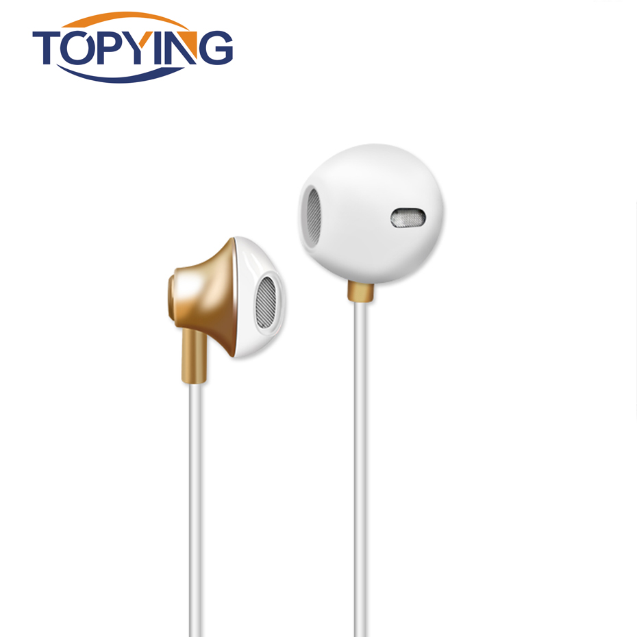 Sports Earphone Gaming Headset PC Gamer Earphone For Music Earbuds In Ear Sports Earphone With Microphone for iPhone xiaomi
