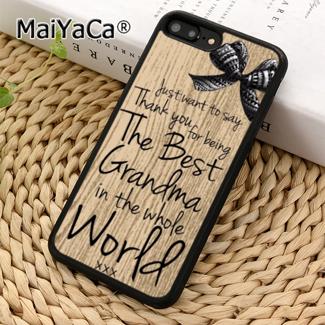 Phone Bags & Cases Cellphones & Telecommunications Maiyaca Samurai Mask Warrior Helmet Pattern Phone Case Cover For Iphone 5 5s 6 6s 7 8 X Xr Xs Max Samsung S6 S7 Edge S8 S9 Plus Do You Want To Buy Some Chinese Native Produce?