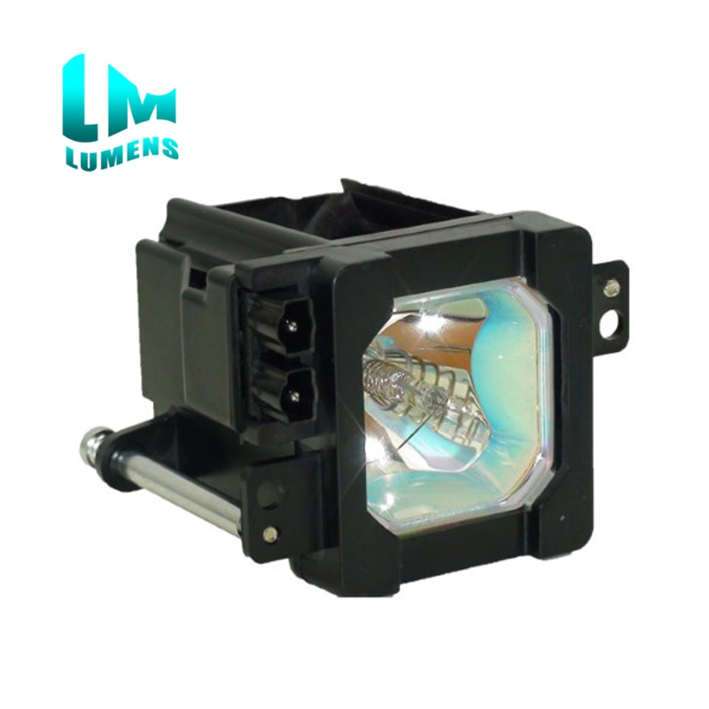 Ts Cl110uaa Ts Cl110u Projection Tv Lamp Assembly With