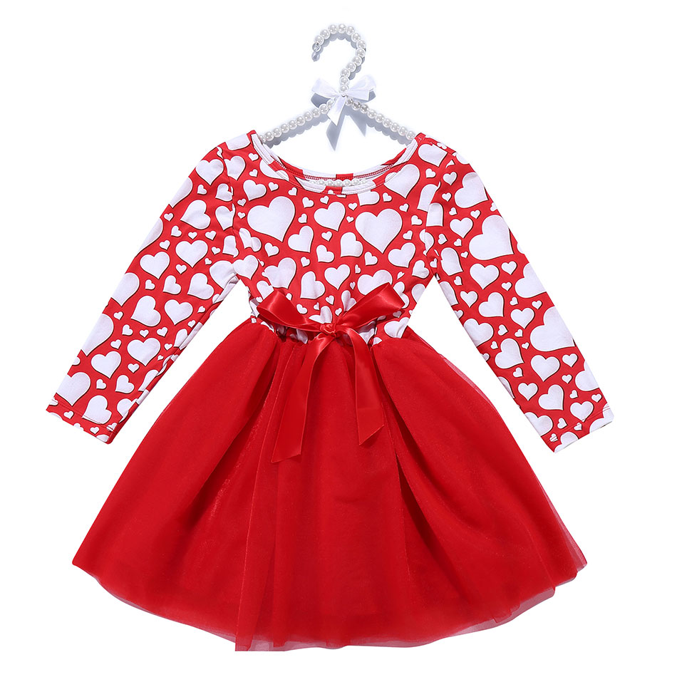 Youngsters Gown For Women Princess Easter Elsa Women Gown San Valentine Child Women Gown Costume Princess Vestidos Youngsters Clothes
